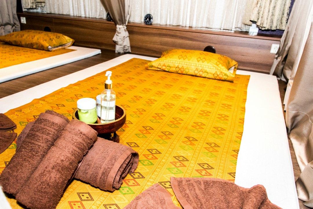 weena-thaimassage-massageplatz-2