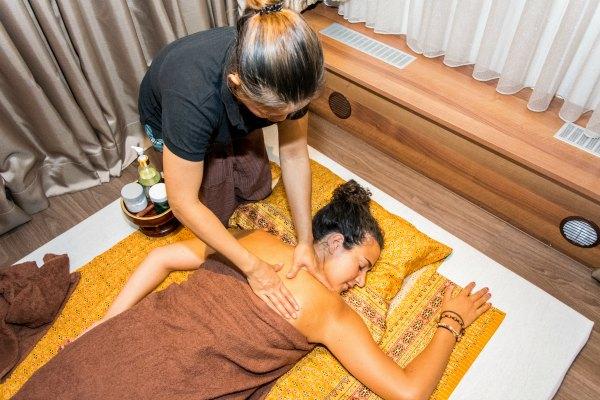 weena-thaimassage-aroma