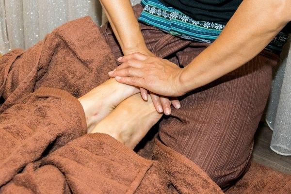 weena-thaimassage-fussmassage-1