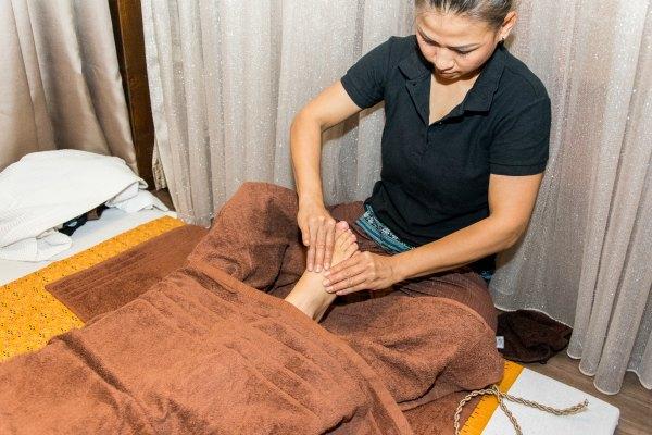 weena-thaimassage-fussmassage-2