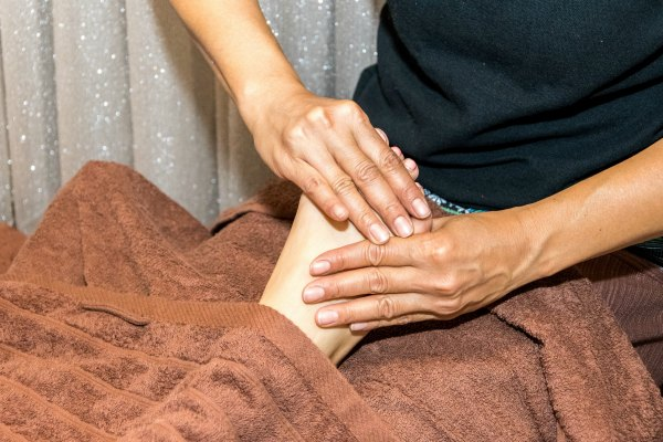 weena-thaimassage-fussmassage