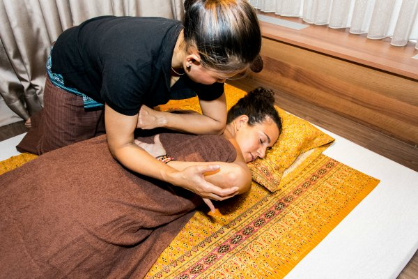 weena-thaimassage-traditionel-4