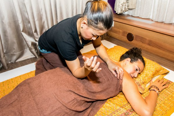 weena-thaimassage-traditionel